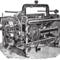 Modern power loom marsden[1]